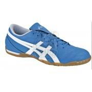 Обувь футбольная для зала Asics X-Fly Indoor Br