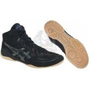 Обувь для борьбы (борцовки) Asics Matflex 4