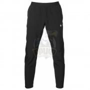 Брюки спортивные мужские Asics Woven Pant (черный)