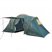 Палатка шестиместная Городок-6