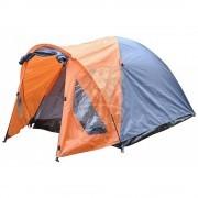 Палатка двухместная Очаг-2