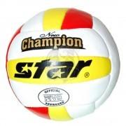Мяч для пляжного волейбола тренировочный