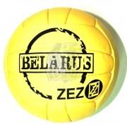 Мяч для пляжного волейбола тренировочный ZEZ Sport