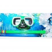 Набор для плавания детский (маска + трубка)