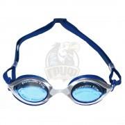 Очки для плавания