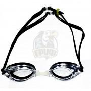 Очки для плавания подростковые
