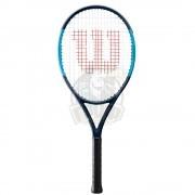 Ракетка теннисная Wilson Ultra 26