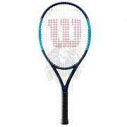 Ракетка теннисная Wilson Ultra 25