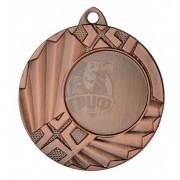 Медаль Tryumf 4.5 см (бронза)