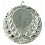Медаль Tryumf 5.0 см (серебро)
