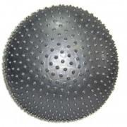 Мяч гимнастический массажный (фитбол) 65 см
