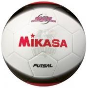 Мяч футзальный тренировочный Mikasa FSC450 №4