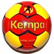 Мяч гандбольный любительский №2