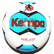 Мяч гандбольный любительский №3