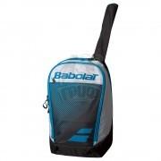 Рюкзак теннисный Babolat Classic Club (синий)