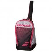 Рюкзак теннисный Babolat Classic Club (розовый)