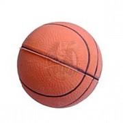Мячик-попрыгунчик