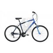 Велосипед комфортный Diamondback Wildwood Deluxe