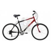 Велосипед комфортный Diamondback Wildwood Classic