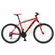 Велосипед горный Centurion Backfire M1