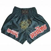 Шорты для тайского бокса Vimpex Sport