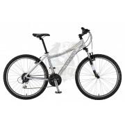Велосипед горный Centurion Eve 6