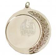 Медаль Tryumf 7.0 см (серебро)