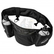 Сумка на пояс Asics Runners Waistbelt (черный)