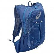 Рюкзак спортивный Asics Lightweight Running Backpack (синий)