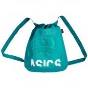 Рюкзак спортивный Asics Tr Core Gym Sack (голубой)