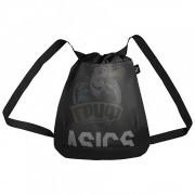 Рюкзак спортивный Asics Tr Core Gym Sack (черный)