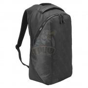 Рюкзак спортивный Asics Training Large Backpack (черный)