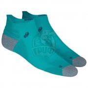Носки Asics Road Neutral Ankle Single Tab (43-46)