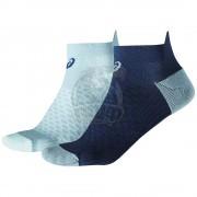 Носки Asics Womens Sock (35-38)