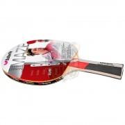 Ракетка для настольного тенниса Butterfly Michael Maze Silver