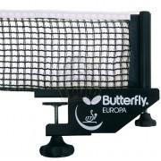 Сетка для настольного тенниса Butterfly Europa