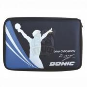 Чехол для теннисной ракетки Donic Ovtcharov