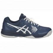 Кроссовки теннисные мужские Asics Gel-Dedicate 5 Clay