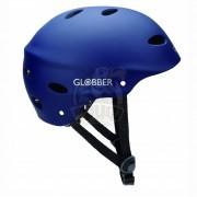 Шлем защитный Globber (синий)