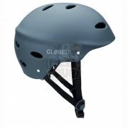 Шлем защитный Globber (серый)