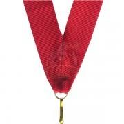 Ленточка для медали 11 мм