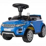 Автомобиль-каталка Chi Lok Bo Range Rover (синий)