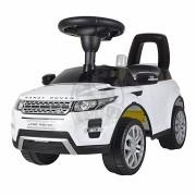 Автомобиль-каталка Chi Lok Bo Range Rover (белый)