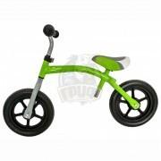 Беговел Funmarket AKB-1208 Evo (зеленый)