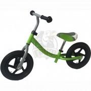 Беговел Funmarket AKB-1208A (зеленый)