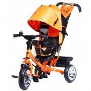 Велосипед детский трехколесный Favorit Classic FTC-108E (от 1-го года)