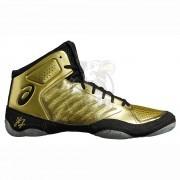 Обувь для борьбы (борцовки) Asics JB Elite III
