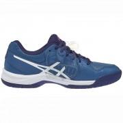 Кроссовки теннисные мужские Asics Gel-Dedicate 5