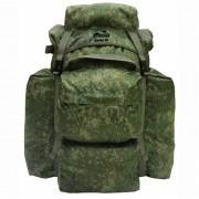 Рюкзак туристический Tramp Setter 45 (комуфляж)