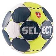 Мяч гандбольный тренировочный Select Ultimate Replica №2